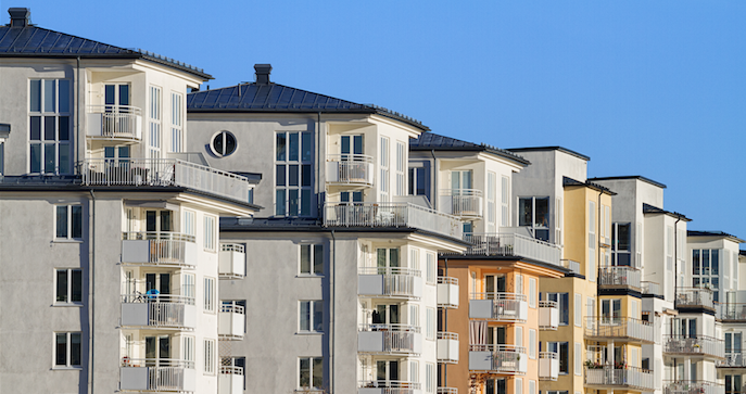 Value-Add vs  Turn Key Real Estate Deals: Which One Makes A