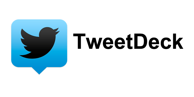 Everything You Need to Know About TweetDeck - Carmen Zhang - Medium