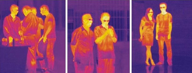 How to build an infrared camera at home for less than $100 (Part 1)