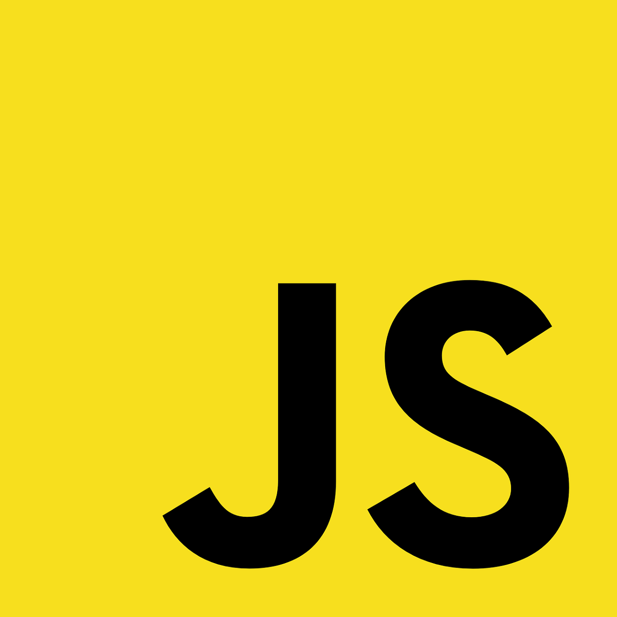 JavaScript: the Good Parts in 2020