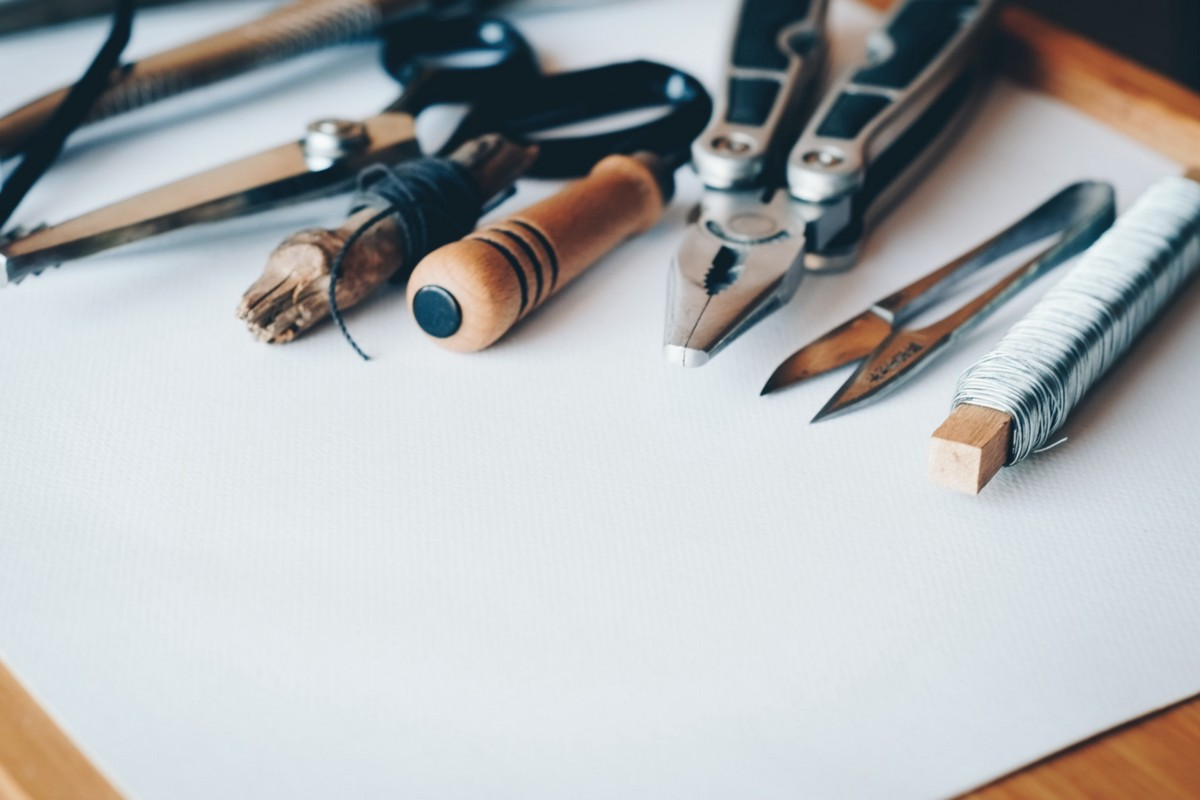 Beyond the Basics: 5 Powerful Advanced Tools in Git