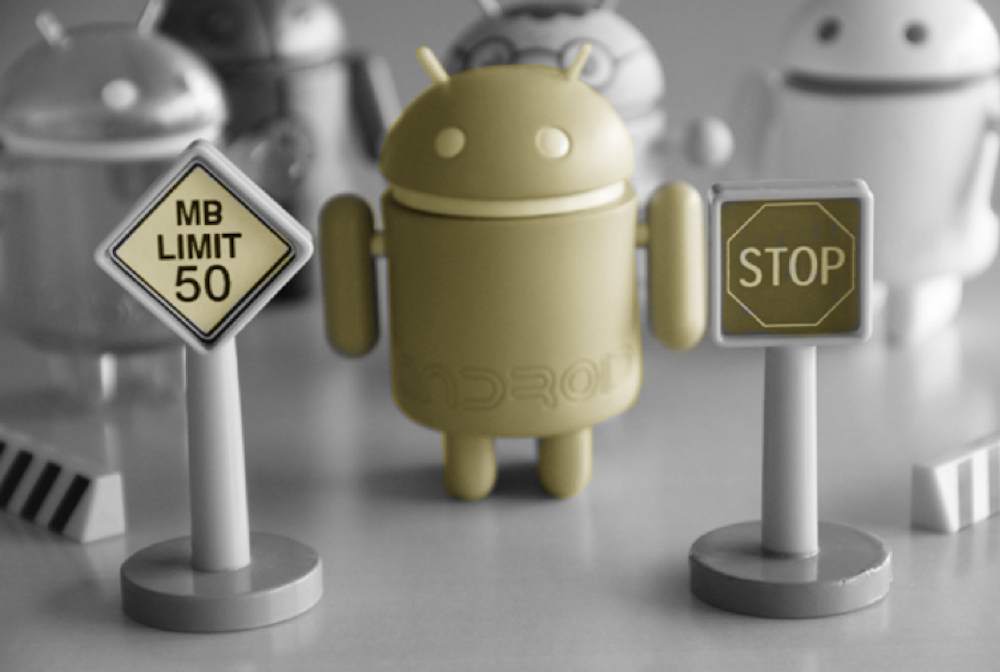 Reducing iOS and Android App Size in Xamarin