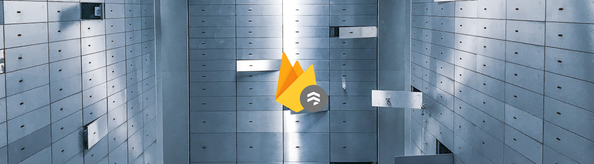 How to back up Firestore easily and automatically