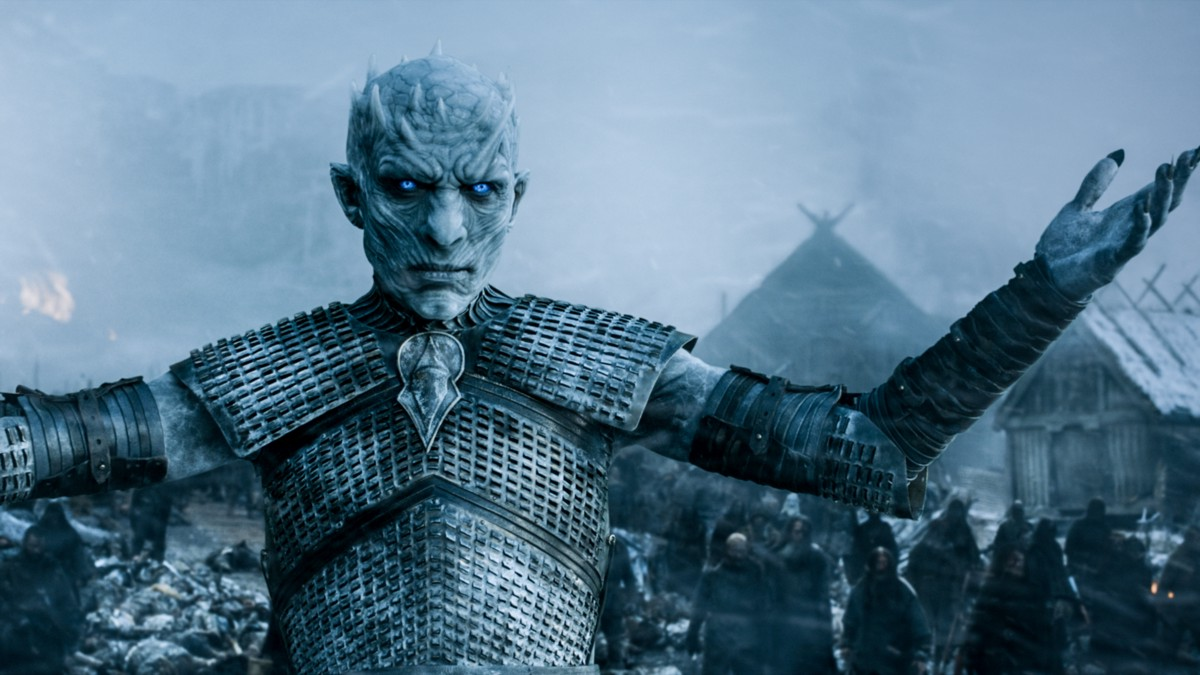 game-of-thrones-season-7-episode-6-death-is-the-enemy