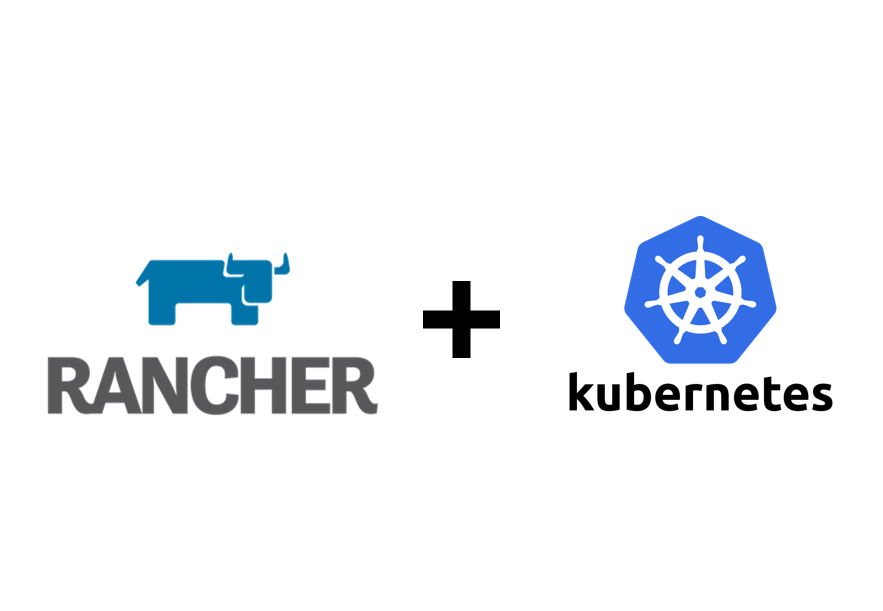 How to configure and use AWS ECR with kubernetes & Rancher2 0