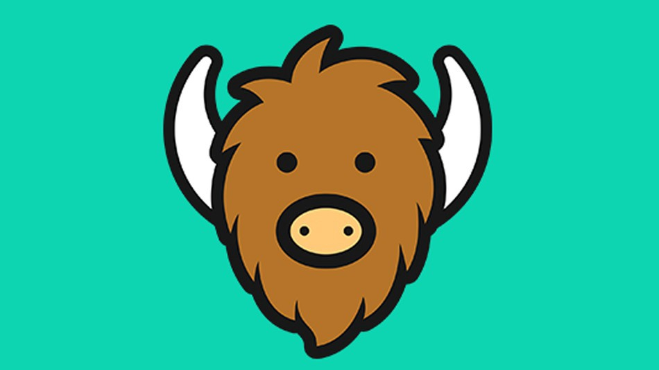 Yik Yak is Dead  Long Live Yik Yak? - Artemis Ward Insights
