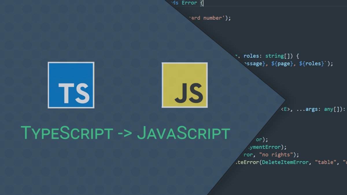 What is the most painful part of using TypeScript?