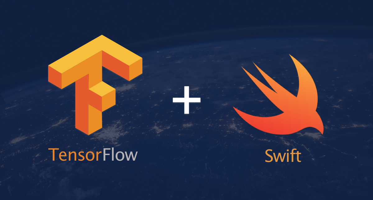 TensorFlow and Swift - QuarkWorks, Inc  - Medium