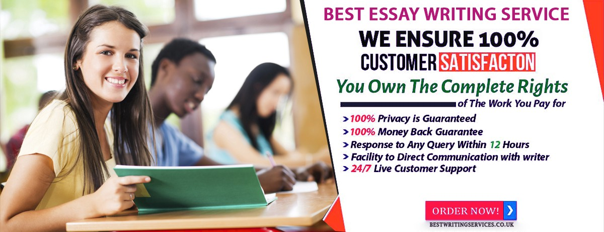 Top expository essay writers services uk sample resume tradesman