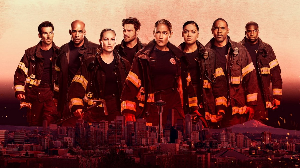 "WATCH!!ᴴᴰ S4 — E3 || Station 19 < ""Season 4 :: Episode 3"" > (FULL EPISODES) 