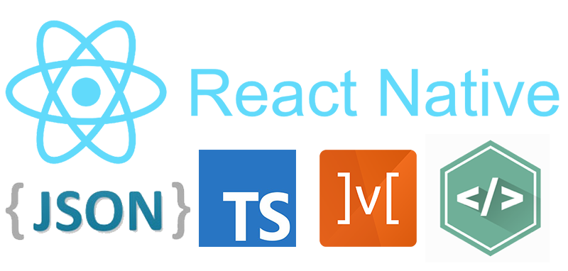Developing React Native Mobile Apps with Best Practices