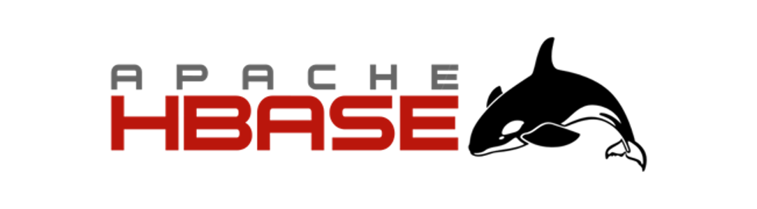 HBase Working Principle: A part of Hadoop Architecture