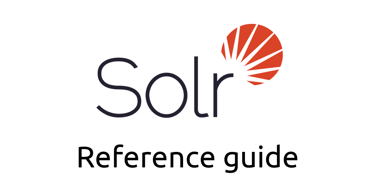 Apache Solr tips for beginners like me - ITNEXT