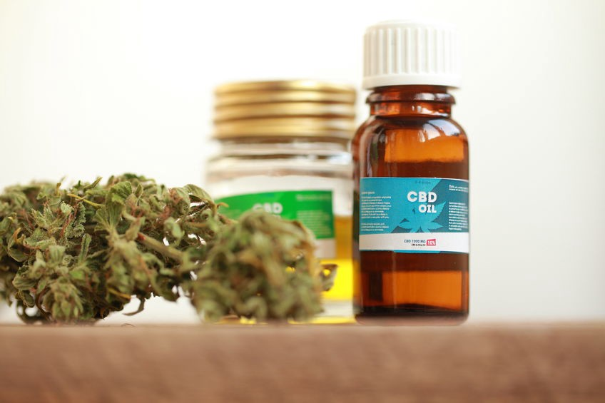 Tips To Find The Best Wholesale CBD Distributor - CBD Hemp Guru - Medium