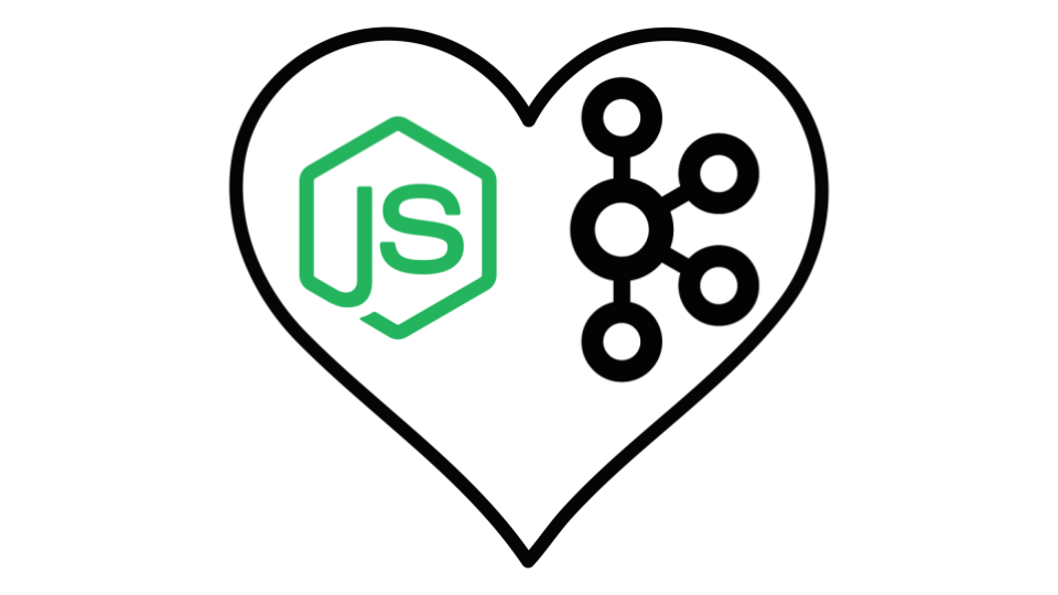 Managing Consumer Commits and Back-pressure With Node js and