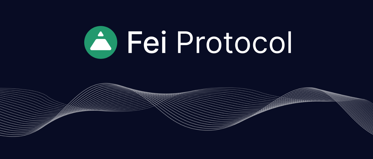 Introducing Fei Protocol