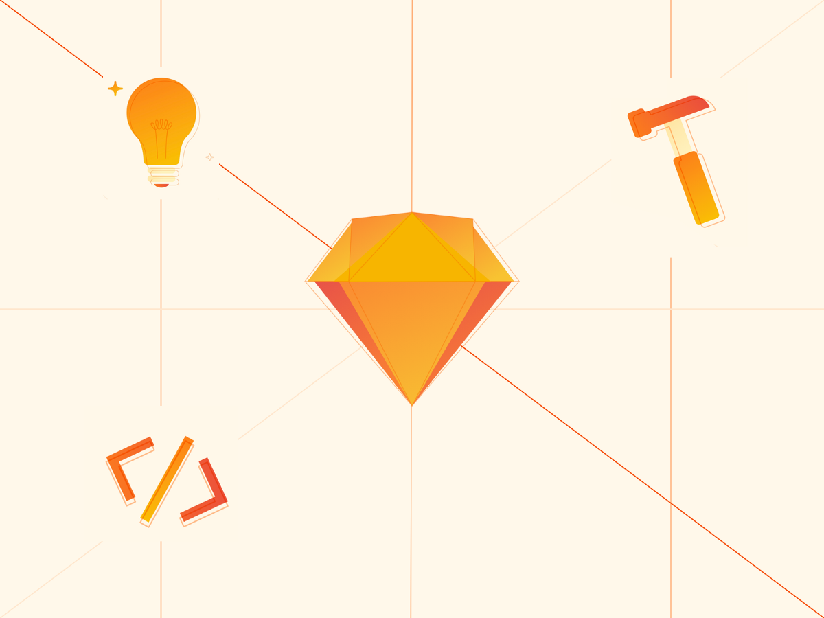 20 Sketch plugins to supercharge your productivity