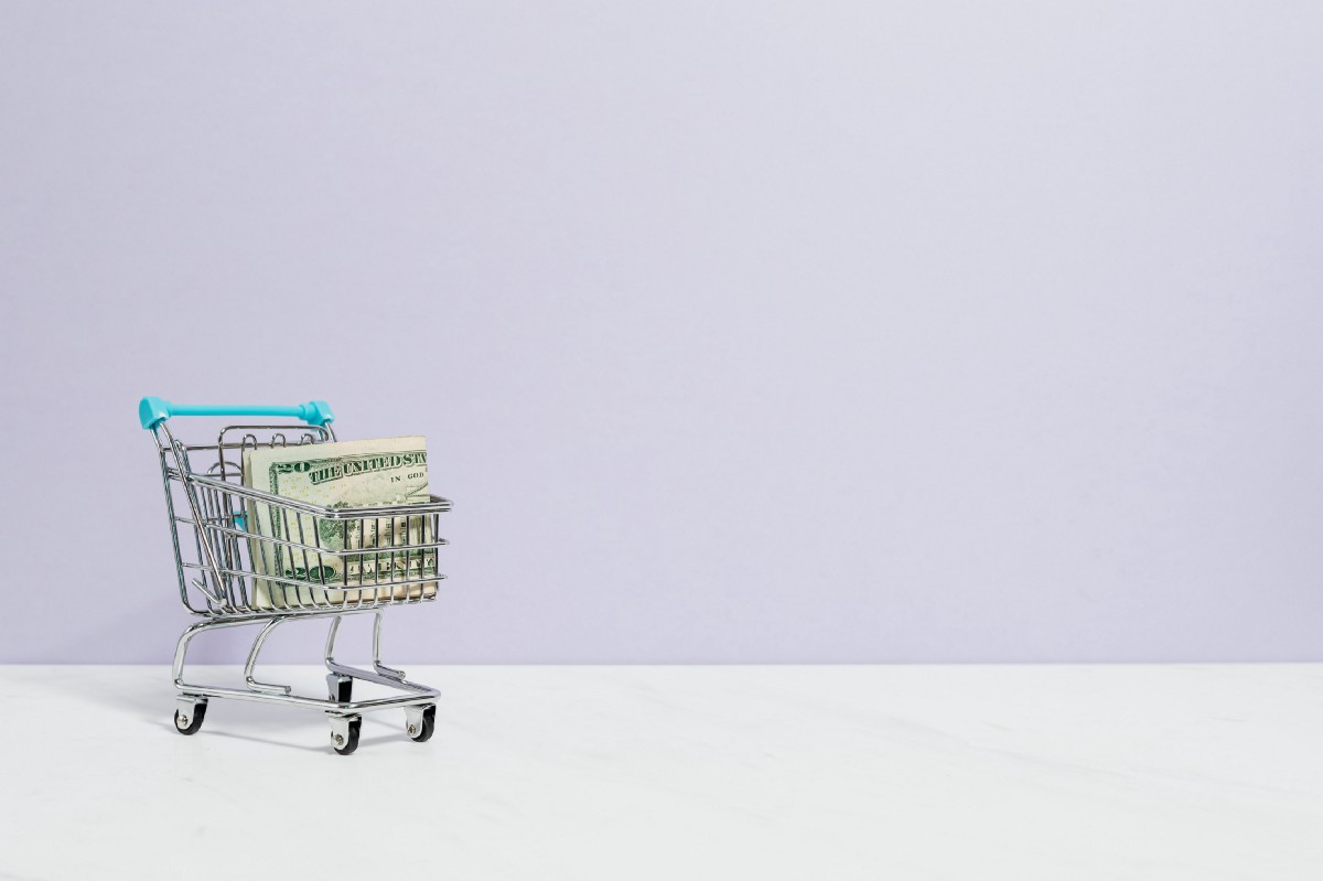 """""""It's never 100% done"""": Pricing and packaging strategies for SaaS companies"""