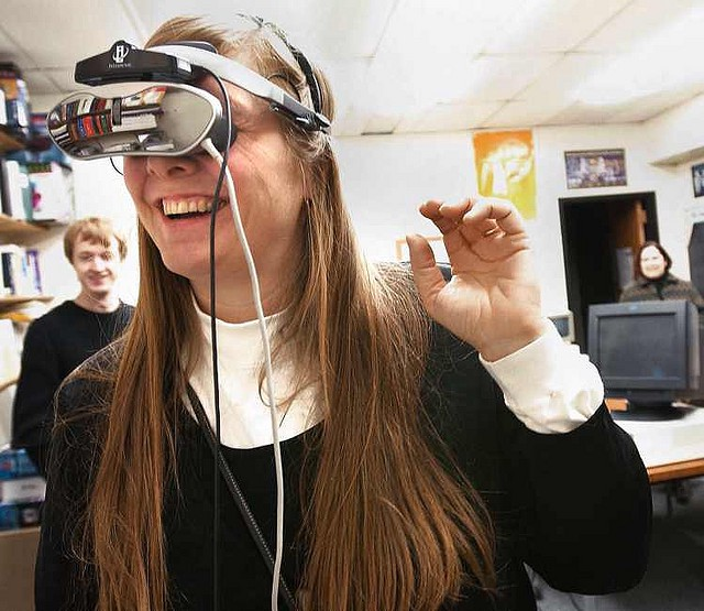 My Top 5 EdTech Predictions for 2016