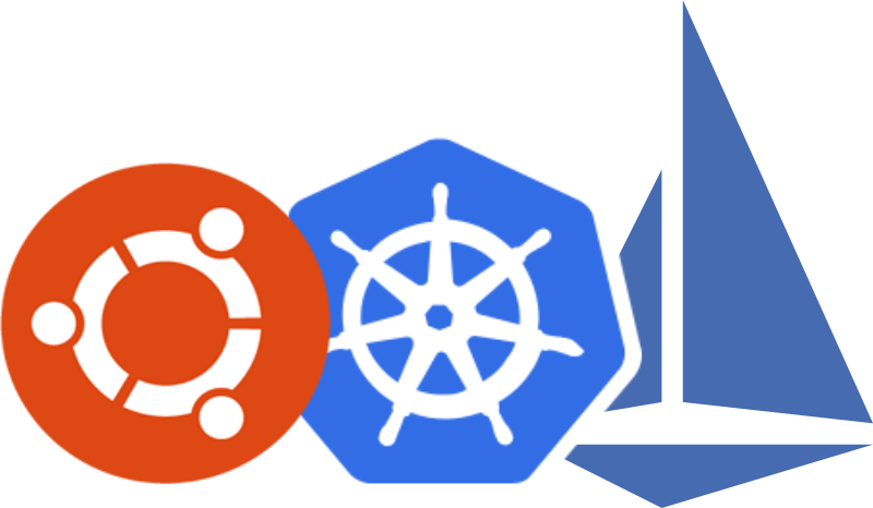 Microk8s puts up its Istio and sails away - ITNEXT