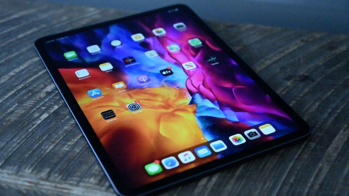 The iPad Pro 2021: Features And Possible Release Date ...
