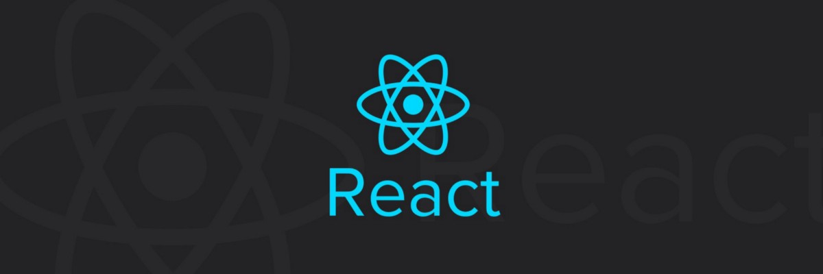 21 Performance Optimization Techniques for React