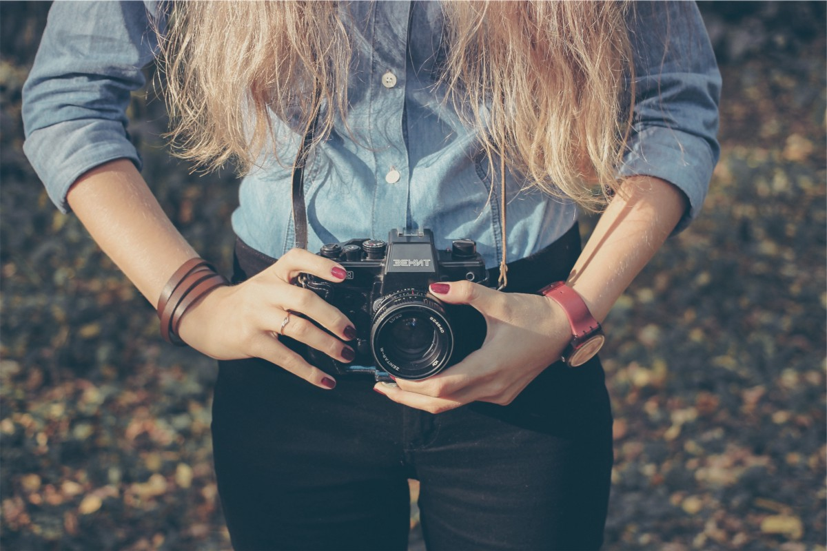 These 39 Sites Have Amazing Stock Photos You Can Use For Free