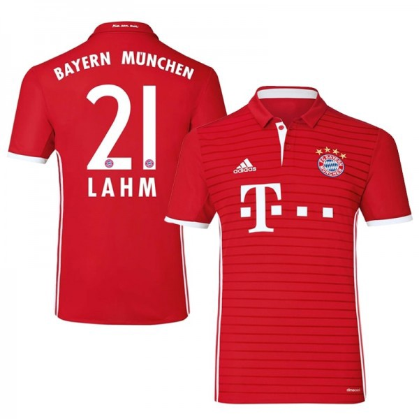 premium selection 66b3d d4b45 Cheap Soccer Jerseys — Custom and Personalized - Super ...
