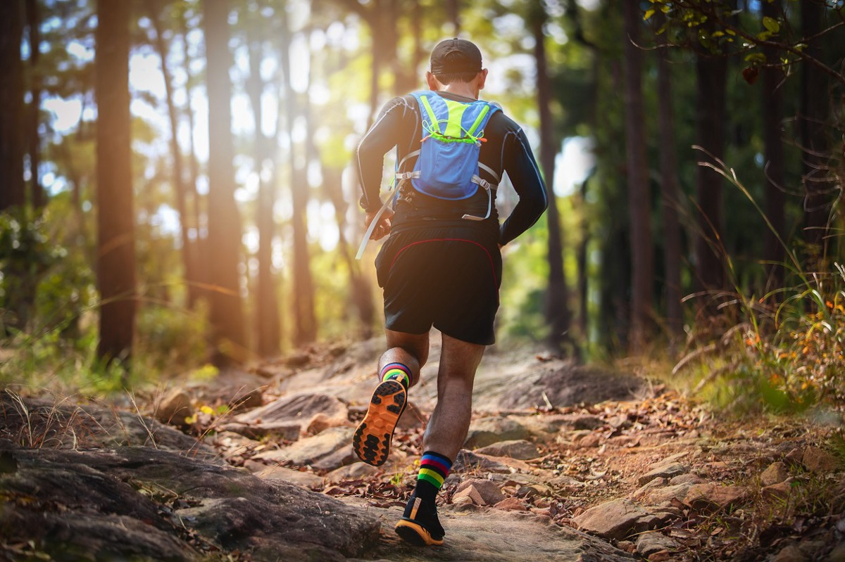 Philippe Warnery's 4 Reasons Why Running is Important for Professional Development