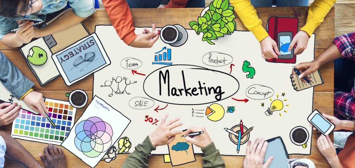 Image result for marketing specialist
