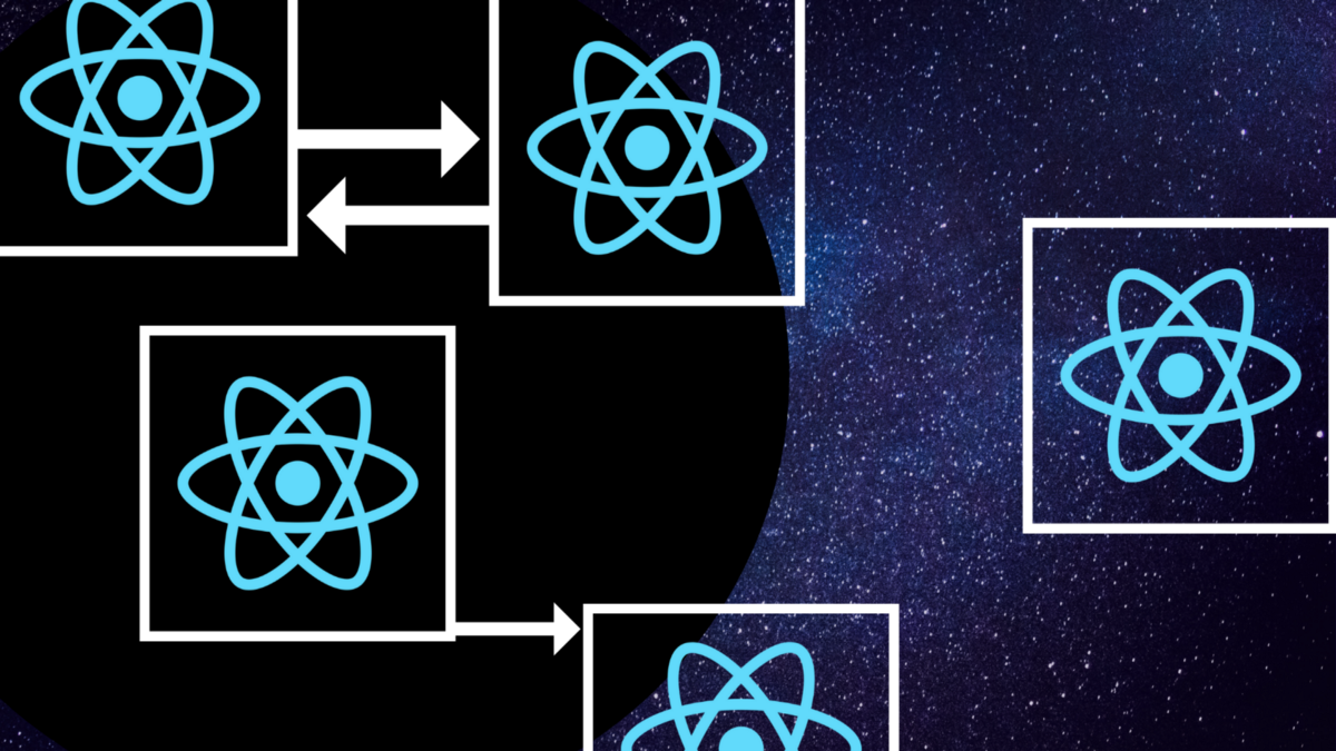 Controlled Input Pattern in React   by Aphinya Dechalert   hashmap ...