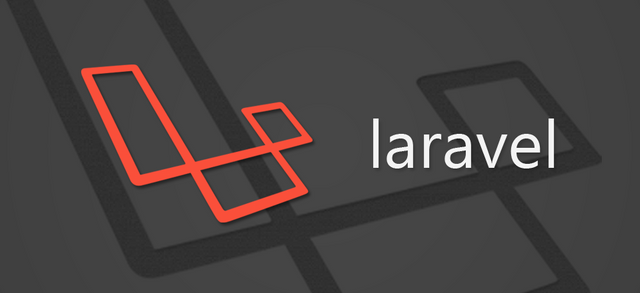 Laravel rule validate a field less than or greater than