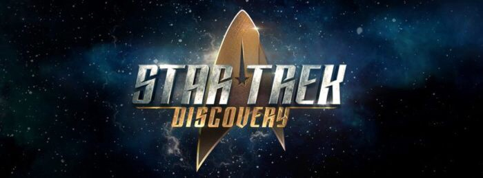 "Whiny Star Trek ""Fans"" Are Ruining Discovery - Humor For"