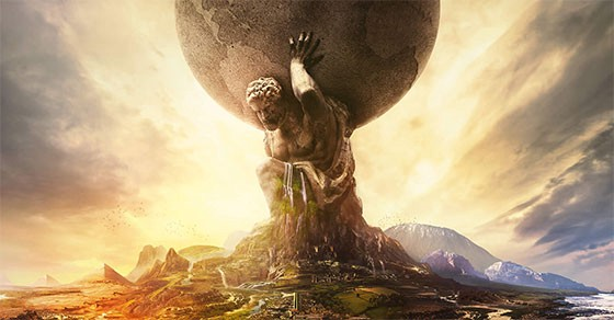 Launching Civilization 6 In Windowed Mode - Blog | Game Streaming