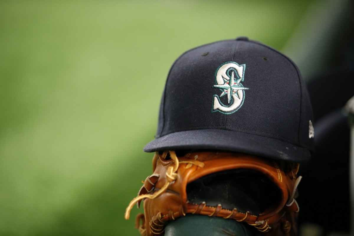 Mariners Announce High Performance Staff For 2020 Season
