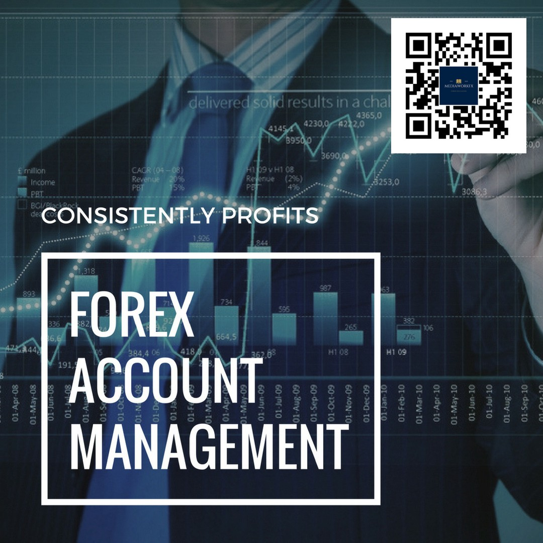 Accou!   nt management in forex