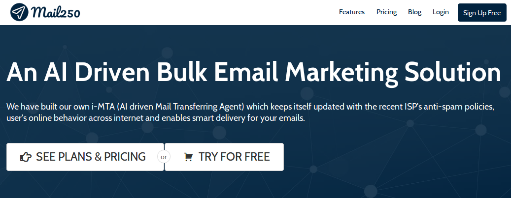 3 Best Email Marketing Services for Small Business (2018–19)