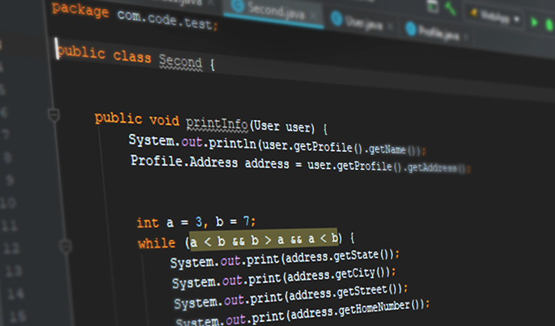The 5 Best Resources for Learning Java - CS Dojo Community