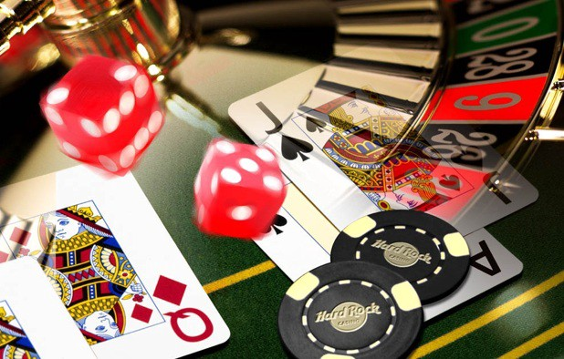Best Internet Casino Gaming Internet Roulette Online Medium