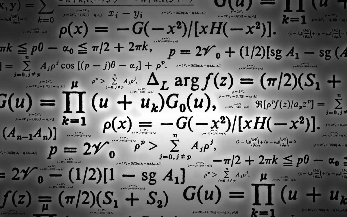 Uses Of Calculus In Real Life - John Marsh - Medium