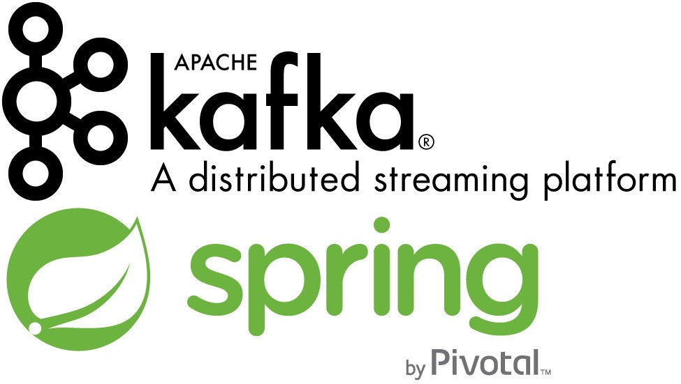 Simple Apache Kafka Producer and Consumer using Spring Boot