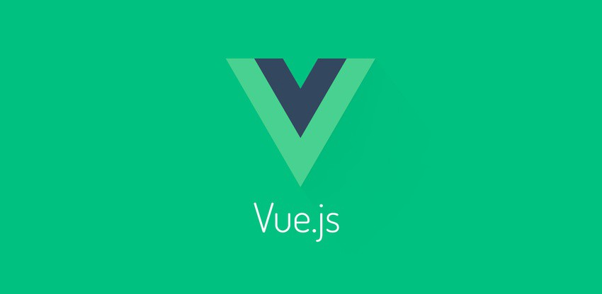 Image upload and moderation with Vue.js and Node.js