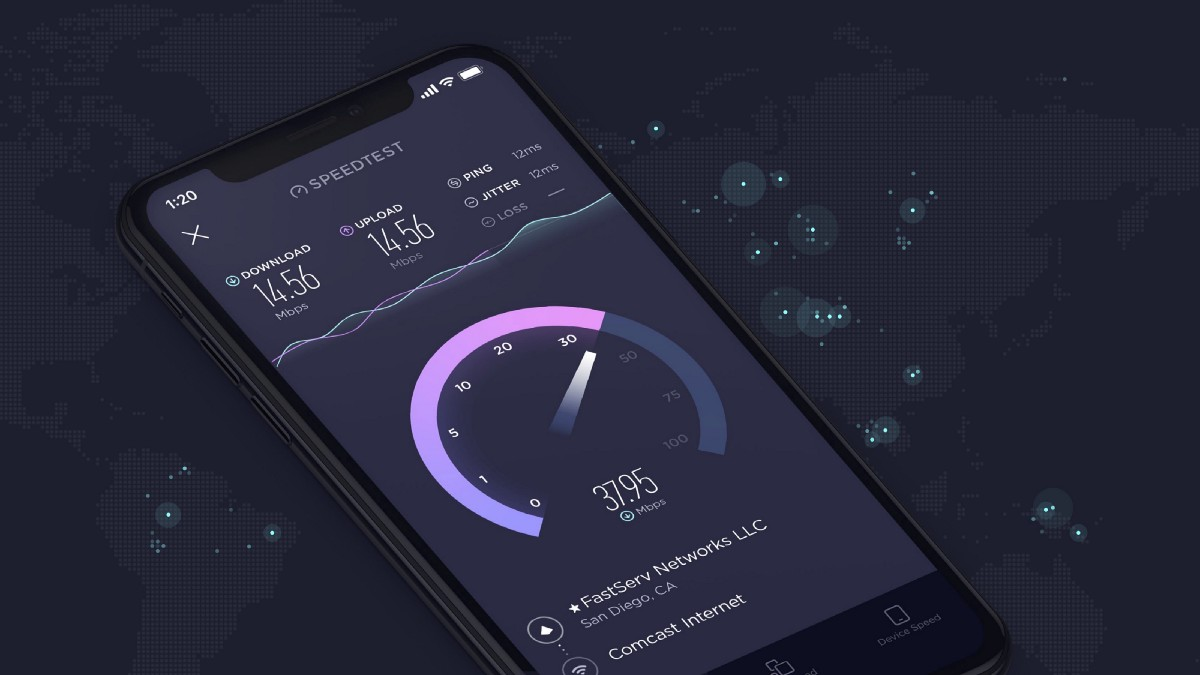 Top Ui Ux Design Agency User Experience Design Firm Bestofux
