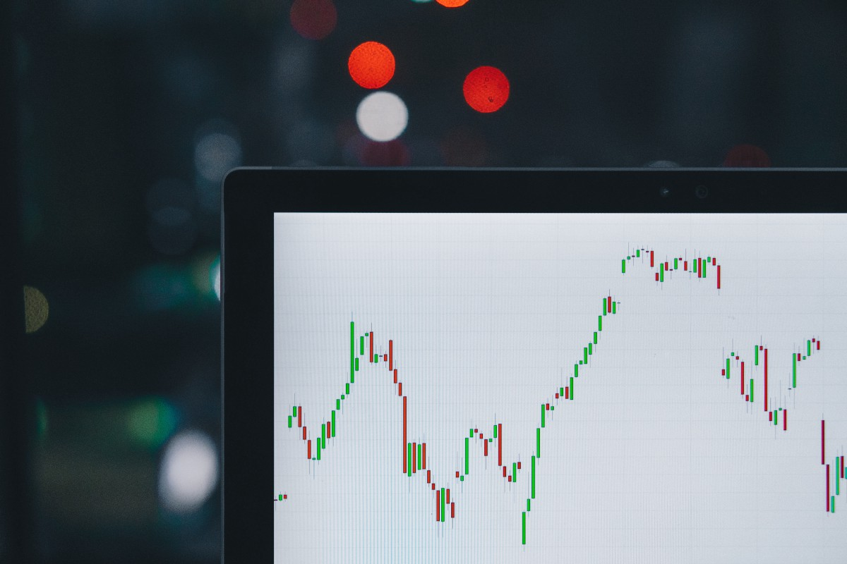 When to 'Buy the Dip'