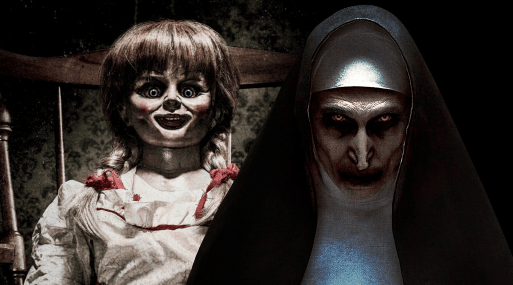 watch full movie the conjuring online free