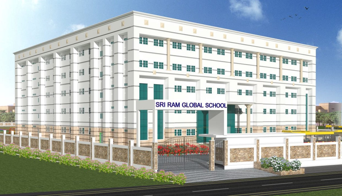Are You looking for the Best School for your Child in Greater Noida?