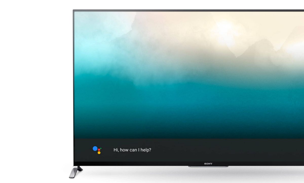 Can AI Reinvent the TV? - SyncedReview - Medium