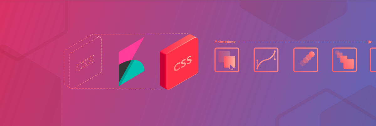 Advanced CSS in Canvas - Smart Platform Group