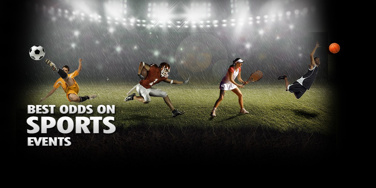 Sports betting API Providers for Cricket, Football, Soccer