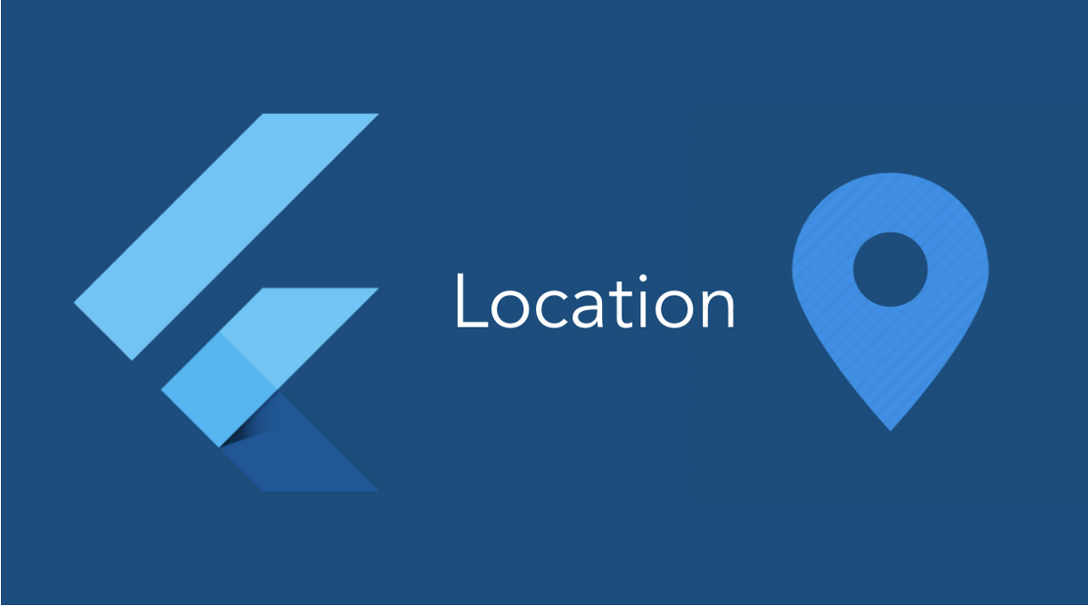 Working with Geolocation and Geocoding in Flutter (And